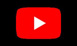 youtube''
